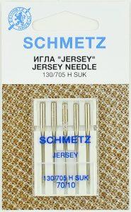 Schmetz 130_705 H SUK 70-10