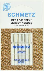 Schmetz 130_705 H SUK 80-12