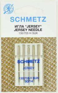 Schmetz 130_705 H SUK 90-14