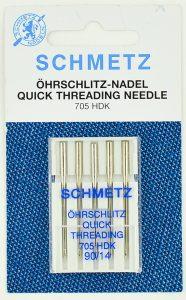Schmetz 705 HDK 90-14