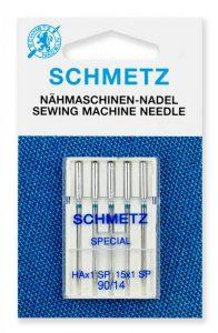 Schmetz Special №90-14