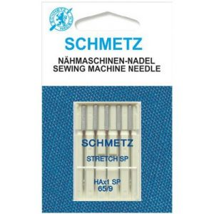 Schmetz Stretch SP №65-9