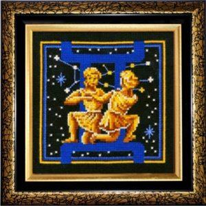 Z-08-Znaki-zodiaka.-Blizneci