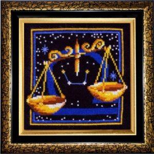 Z-09-Znaki-zodiaka.-Vesi