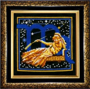 Z-11-Znaki-zodiaka.-Deva