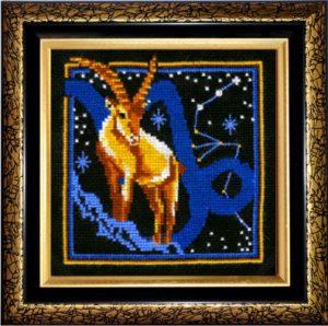 Z-12-Znaki-zodiaka.-Kozerog