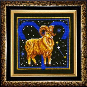 Z-14-Znaki-zodiaka.-Oven