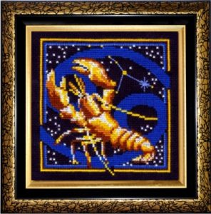 Z-15-Znaki-zodiaka.-Rak