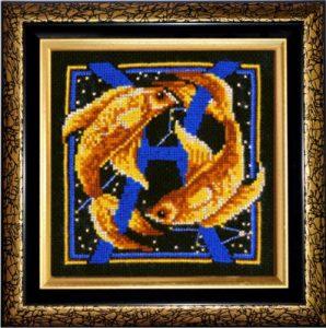 Z-16-Znaki-zodiaka.-Ribi