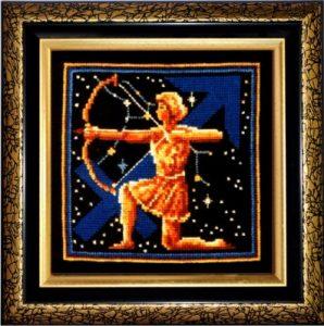Z-18-Znaki-zodiaka.-Strelec