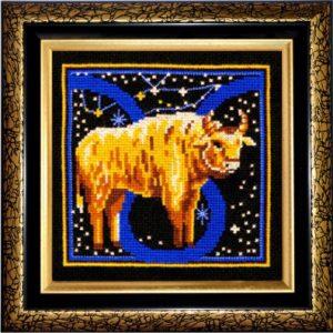 Z-19-Znaki-zodiaka.-Telec