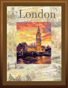 0019-RT-Goroda-mira.-London