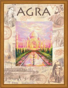 0020-RT-Goroda-mira.-Agra
