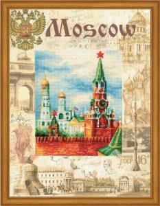 0021-RT-Goroda-mira.-Moskva
