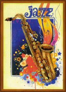 0041-RT-Jazz