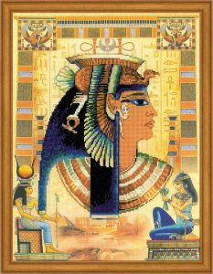 0046-RT-Kleopatra
