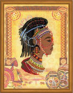 0047-RT-Afrikanskaia-princessa