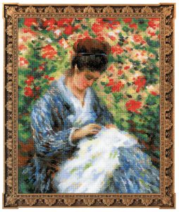 100_051-Madam-Mone-za-vishivkoi