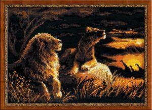 1142-Lvi-v-savanne