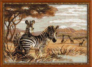 1143-Zebri-v-savanne