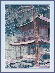 1156-Pagoda