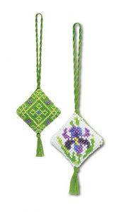 1158-Mayachok-dlya-kluchei-Iris