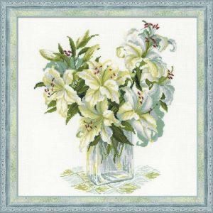 1169-Belie-lilii