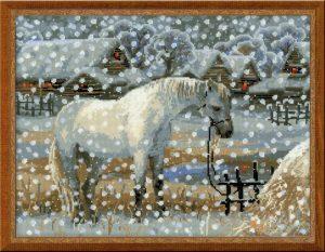 1245-Snejnaya-zima