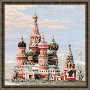 1260-Moskva.-Sobor-Vasiliya-Blajennogo