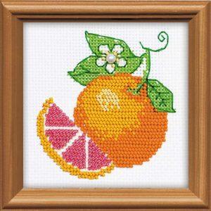 1263-Apelsin