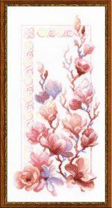 1278-Magnolii