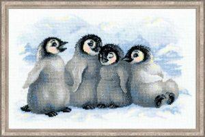 1323-Zabavnie-pingvini