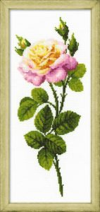 1331-Divnii-cvetok
