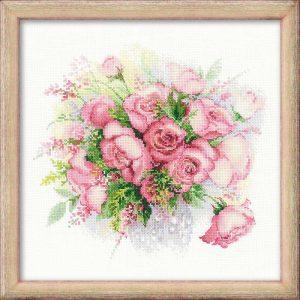 1335-Akvarelnie-rozi