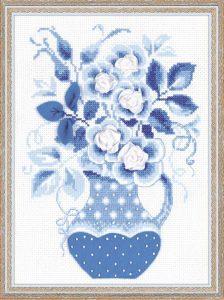 1365-Zimnie-rozi