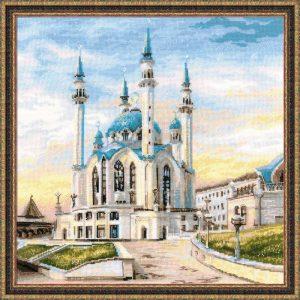 1367-Kyl-Sharif