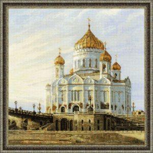 1371-Moskva.-Hram-Hrista-Spasitelya