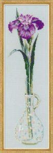 1374-Korol-cvetov