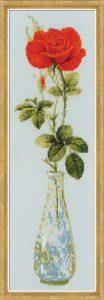 1375-Koroleva-cvetov