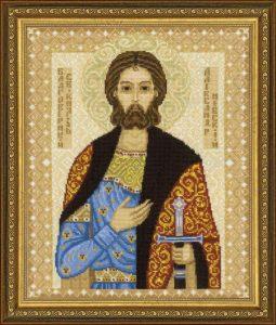 1424-Svyatoi-knyaz-Aleksandr-Nevskii