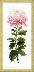 1425-Nejnii-cvetok