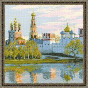 1430-Moskva.-Novodevichii-monastir