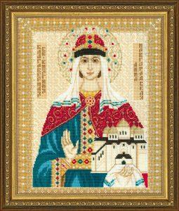 1454-Sv.-Anna-Novgorodskaya