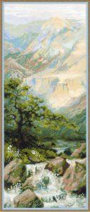 1543-Gornaya-reka
