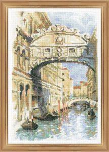 1552-Venecia.-Most-vzdohov