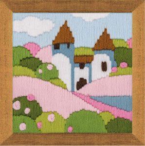 1572-Rozovii-sad