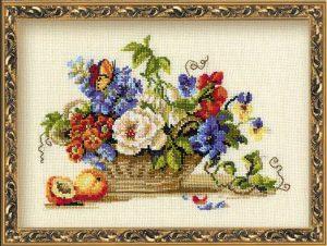 864-Naturmort-s-persikom