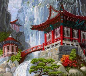 V-12-Vodopad-i-pagoda