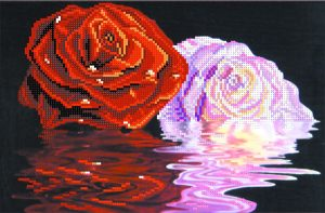 art.-4009-Dve-rozi