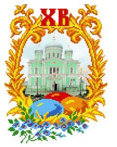 art.-4033-Diveevo-pashalnaya